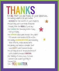 Teachers Teacher Gifts Teacher Appreciation Poems Teacher Poems