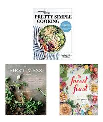 gifts for vegetarians best vegetarian cookbooks pretty simple cooking