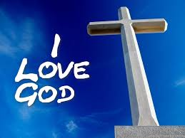 I Love God Pictures HD Wallpapers ...