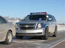 2018 chevrolet police vehicles. plain 2018 inside 2018 chevrolet police vehicles