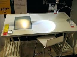 ikea desk riser um size of desk monitor riser inexpensive standing desk hackers desk riser ikea