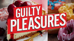 food network shows.  Shows Guilty Pleasures Top 5 Restaurants Food Network Series Premiere On  November 16 To Shows I