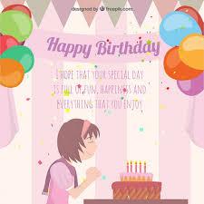 Make Free Birthday Card Funny Online Birthday Cards Fresh Pics Of
