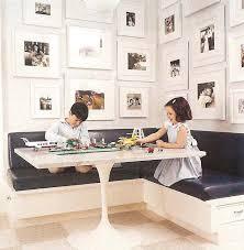 Best 25 Kitchen Banquette Seating Ideas On Pinterest  Kitchen Kitchen Bench Seating
