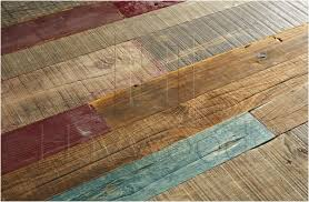 best engineered hardwood flooring brands beautiful kitchen engineered wood flooring options adhesive for reviews by