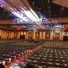 Rivers Casino Event Center Seating Chart Twin River Casino Hotel 2019 All You Need To Know Before