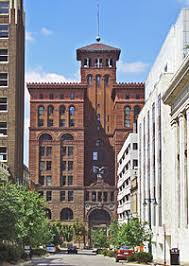 Brilliant Modern Architecture Kansas City New York Life Building 18881890 To Ideas