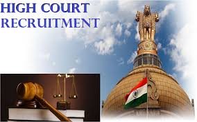 https://www.wingovtjobs.com/delhi-hc-junior-judicial-assistant-previous-papers/