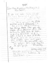 testimonials kids dreams thank you from tamana