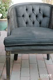 furniture fabric paintBest 25 Paint upholstery ideas on Pinterest  Painting fabric