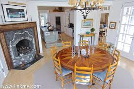 8 Oyster Pond Road Edgartown MA 02539 South Shore  Viewpoints South Shore Dining Ma