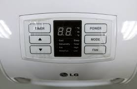 Portable Air Conditioner Troubleshooting Troubleshooting Of Split Air Conditioners Buckeyebridecom Ac