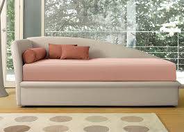 single beds for teenagers. Unique Single Bonaldo Fata Sei Teenagers Bed For Single Beds