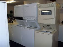 whirlpool stacked washer dryer. Stacking Washer/Dryer Whirlpool Stacked Washer Dryer