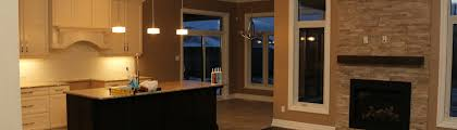 professional painters london ontario