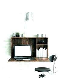 wall mount laptop stand wall mounted laptop desk wall mounted laptop desk desk wall mounted swing