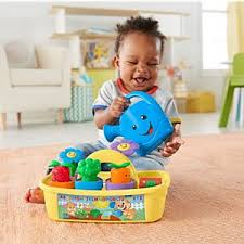Toys For 1 Year Olds   Shop For 12-24 Months Old   Fisher-Price