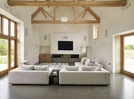 Small Picture Best 10 Barn conversion interiors ideas on Pinterest Kitchen