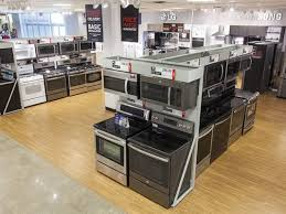 appliance stores in fort myers. Perfect Myers In Appliance Stores Fort Myers R
