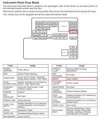 2010 pontiac g6 wiring diagram wire center \u2022 2006 Pontiac G6 Fuse Box Location at 2007 Pontiac G6 Wiring Diagram Bcm