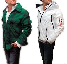 designer winter jackets for men