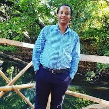 Alex Njenga (@alexnjenga)   Twitter