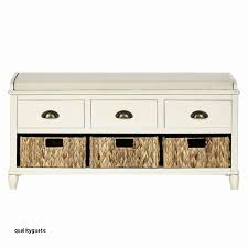storage coffee table best of coffee tables with storage decor modern adorable wicker coffee
