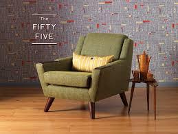 sixties furniture design. g plan vintage collections the fifty five sixties furniture design