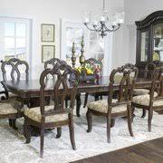 Mor Furniture For Less Mor Furniture For Less You Mor Furniture