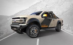 2018 ford adventure. wonderful 2018 view gallery next ecoboostfueled custom 2018 ford f150 intended ford adventure