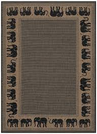 couristan outdoor rugs to view larger indoor