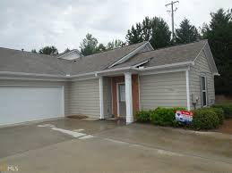 full size of door garage garage door dallas ga overhead garage door opener garage door