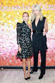 She's focused on expanding the company internationally and advocating for legislation outlawing digital sexual harassment. The Queen Of Dating Apps How Whitney Wolfe Herd The Founder Of Bumble Plans To Stop Men Behaving Badly Times2 The Times