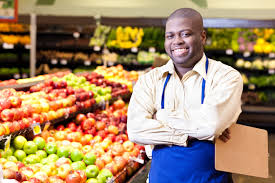 What Are The Duties Of A Supermarket Customer Service Assistant ...