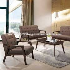 fabric sofa set 3 2 1. Beautiful Sofa Simple Sofa Sets Modern Latest Design Fabric Set 3 2 1 Seat Free  Sample And E