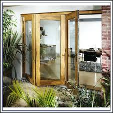 screen door menards sliding patio screen doors screen door locks menards