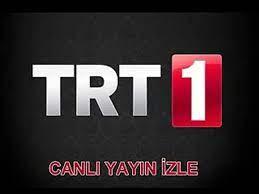 TRT1 CANLI izle CANLITVX.COM - Dailymotion Video