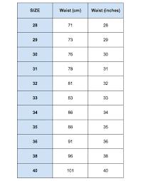 Nudie Slim Jim Size Chart Mens Nudie Slim Jim Jeans Dry Brokentwill Size 32 Catch