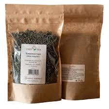 """<b>Чай</b> Chef <b>Tea</b> """"<b>Туманная</b> гора"""", <b>зеленый</b>, 100 гр купить по низким ..."""