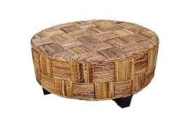 reno round table furniture for hotel indonesia furniture hotel supplier hospitality funiture supplier