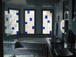 Windows Innovate Building Solutions Blog Bathroom Kitchen - Decorative glass windows for bathrooms
