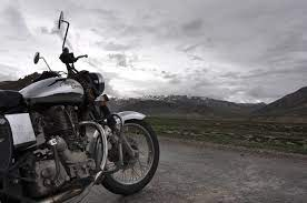 Royal Enfield Wallpaper For Iphone X ...