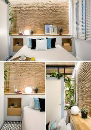 scan design bedroom furniture. Bedroom:Scandinavian Design Bed Frames Dania Furniture Seattle Scandinavian Bedroom Colours Scan