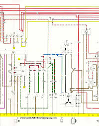 porsche 911 wiring diagrams wiring diagrams best porsche 911 sc fuse box wiring library subaru sti wiring diagram 911sc 201978 206 porsche 911