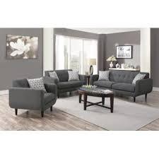 Living Room Pc New Design Ideas