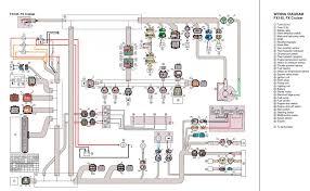 2003 yamaha fx140 won t start yamaha fx140 wiring diagram jpg views