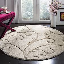 the safavieh rug company has provided uncompromising quality beauty artistry and design in its handmade rugs for four generations over 100 years so we