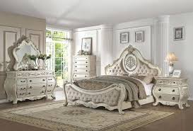 victorian bedroom furniture ideas victorian bedroom. Victorian Bedroom Set Opera Furniture Antique White Throughout Sets Ideas 1 French