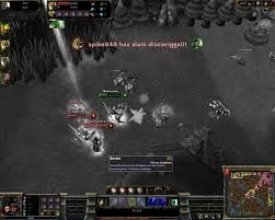 download dota 2 free latest version