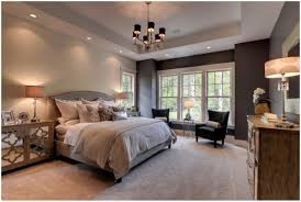 Painting Your Bedroom Bedroom Light Grey Bedroom Paint Ideas Bedroom Paint Colours